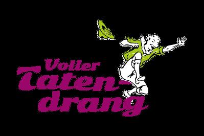 Ruhrjamb Logo